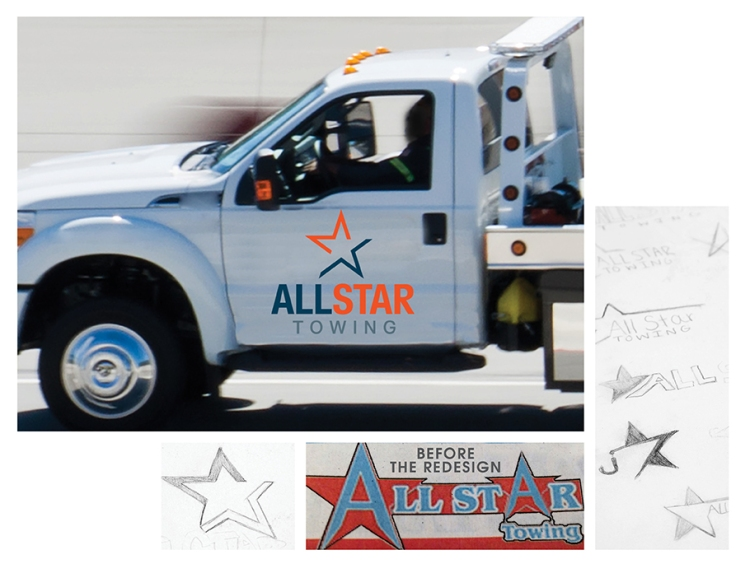all star towing2