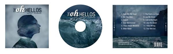 the-oh-hellos-cd-design