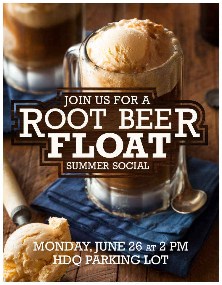 Root Beer Float Celebration Flyer-01