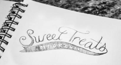sweet treat thumbnail