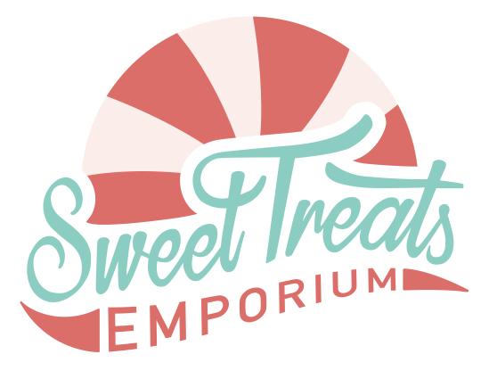 Sweet TreatsFinal